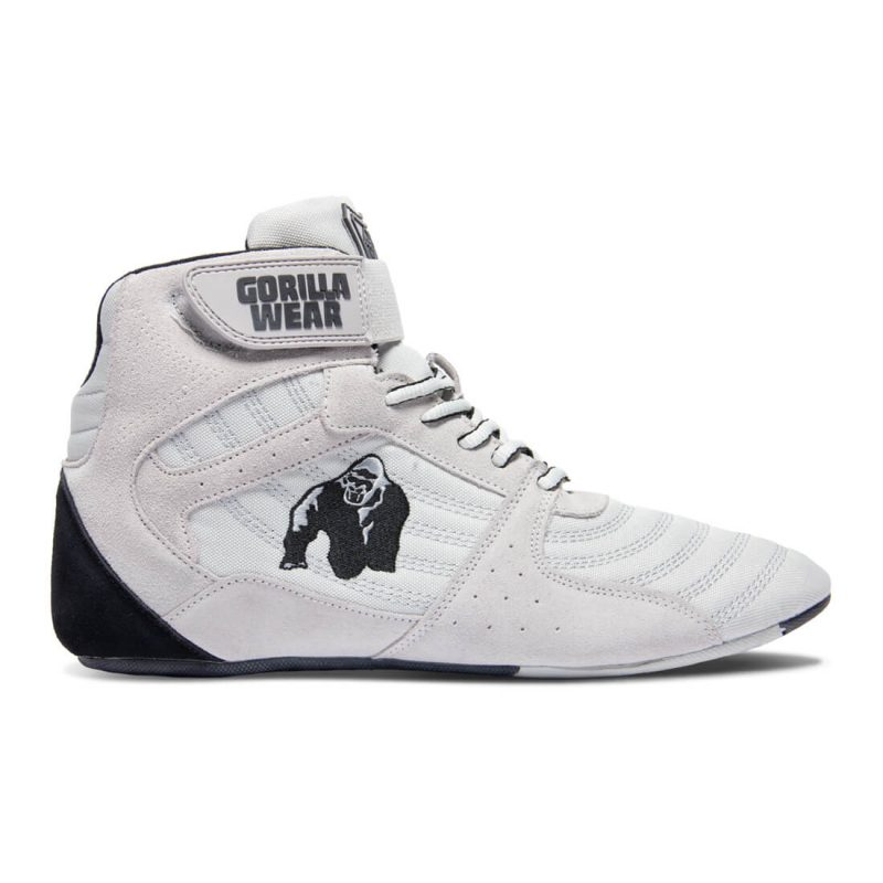 sh-04_0012_perry-high-tops-pro-white.png