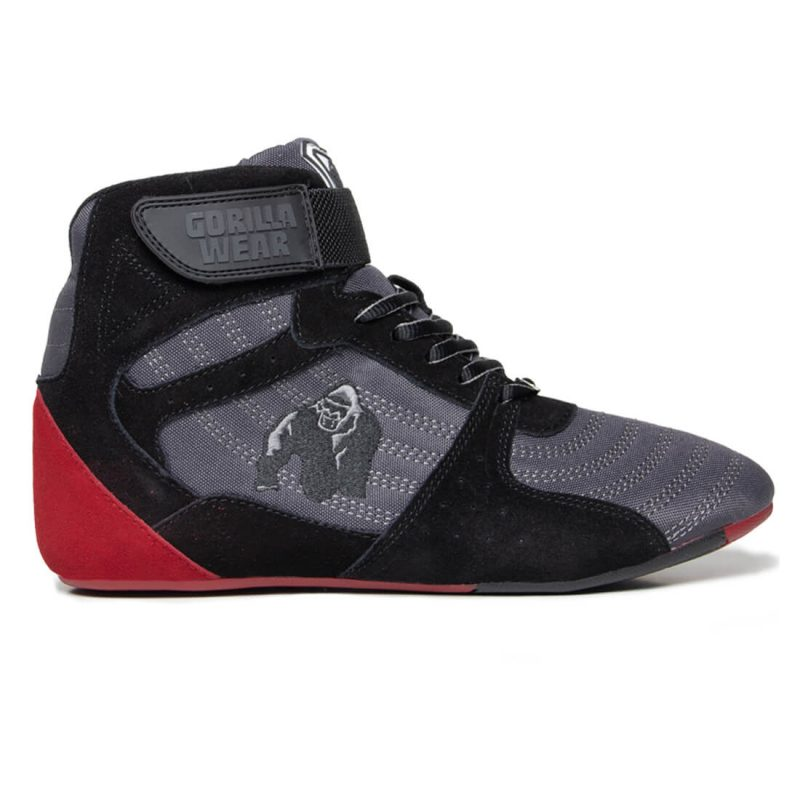 sh-04_0020_perry-high-tops-pro-gray-black-red.png