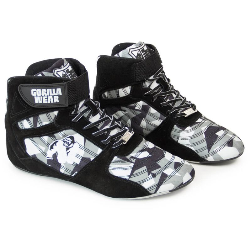 sh-04_0025_perry-high-tops-pro-black-gray-camo-2.jpg