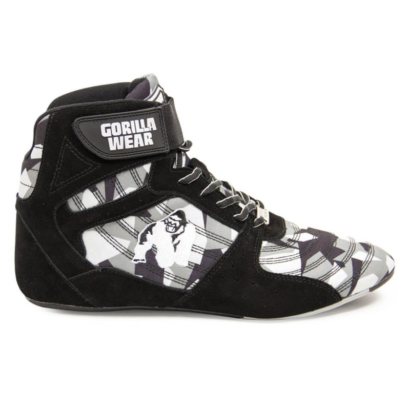 sh-04_0026_perry-high-tops-pro-black-gray-camo.png