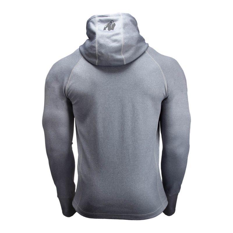 sh-08_0001_bridgeport-zipped-hoodie-silverblue-2.png