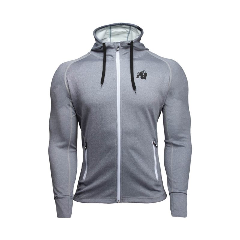 sh-08_0002_bridgeport-zipped-hoodie-silverblue.png