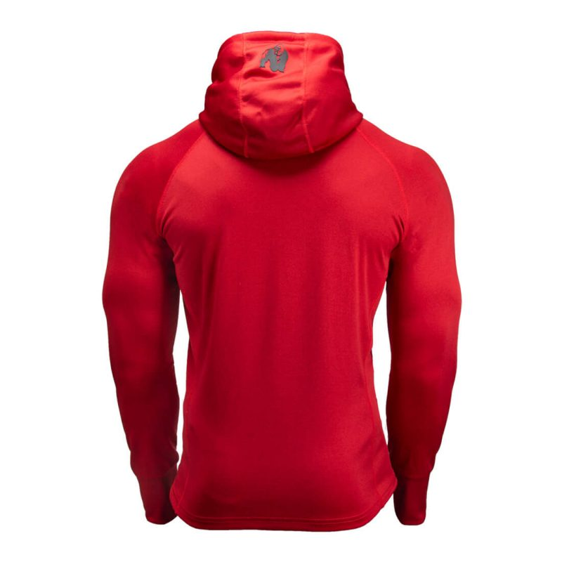 sh-08_0003_bridgeport-zipped-hoodie-red-2.png