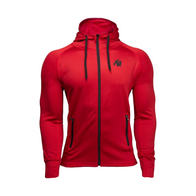 sh-08_0004_bridgeport-zipped-hoodie-red.png