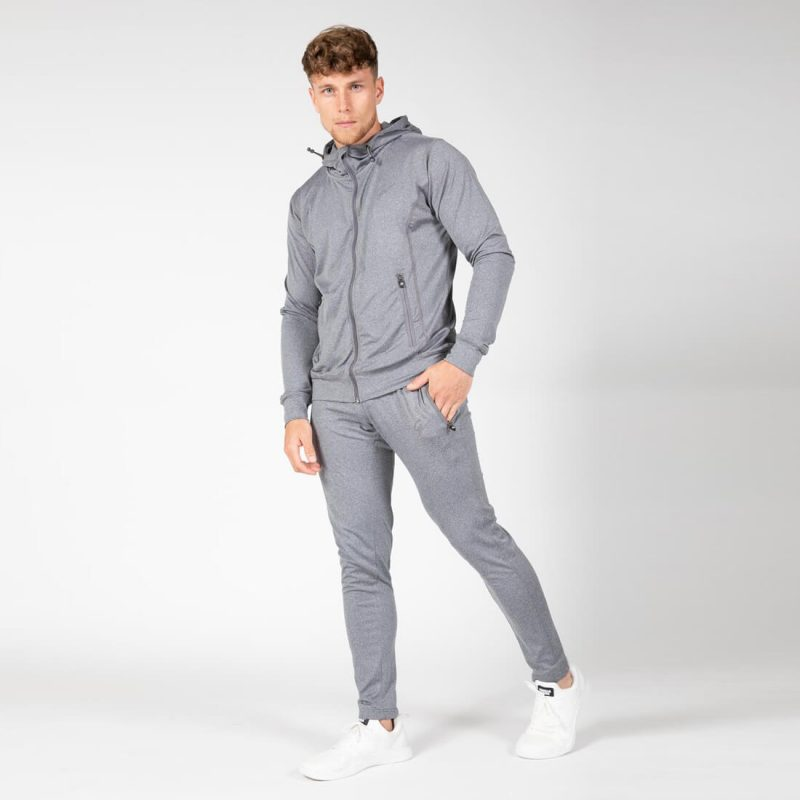 sh-09 _0004_glendo-jacket-light-gray-3.jpg