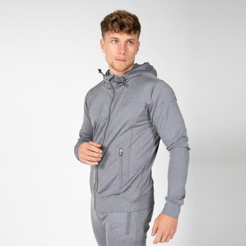 sh-09 _0006_glendo-jacket-light-gray.jpg