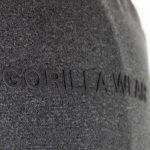 sh-10_0003_glendo-light-gray.png