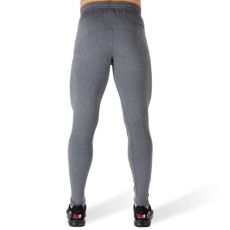 sh-10_0004_glendo-pants-light-gray-3.png