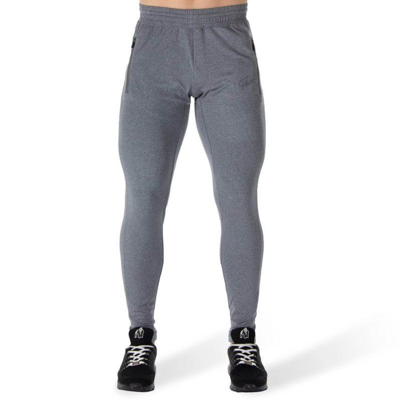 sh-10_0005_glendo-pants-light-gray-2.jpg