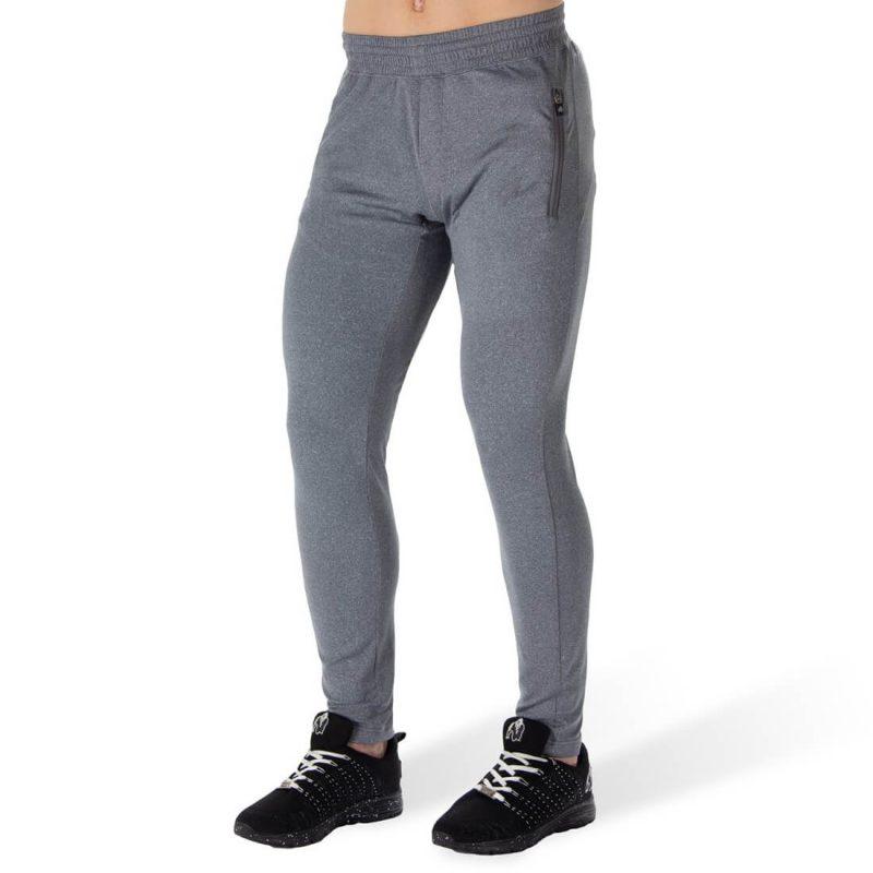 sh-10_0006_glendo-pants-light-gray.jpg