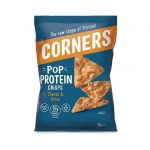 Corners_Pop_Protein_Crisps_Cheese_and_Onion_28g_x18_per_box_Protein_Package_Limited_Pick_and_Mix_UK_3b49e431-ca9c-4165-b265-116607a926e0 (1) (1)