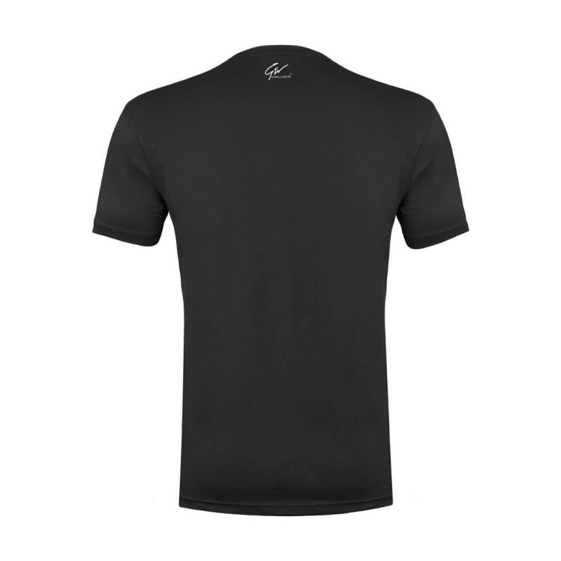 G1G-06_0000_johnson-t-shirt-black-pop2.jpg