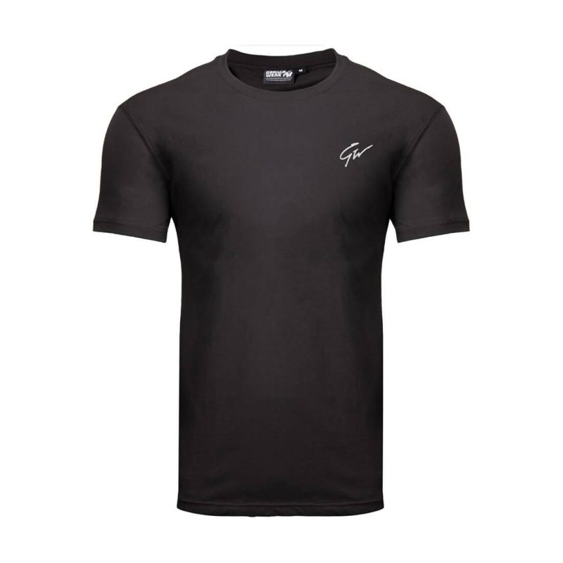 G1G-06_0001_johnson-t-shirt-black-pop1.jpg