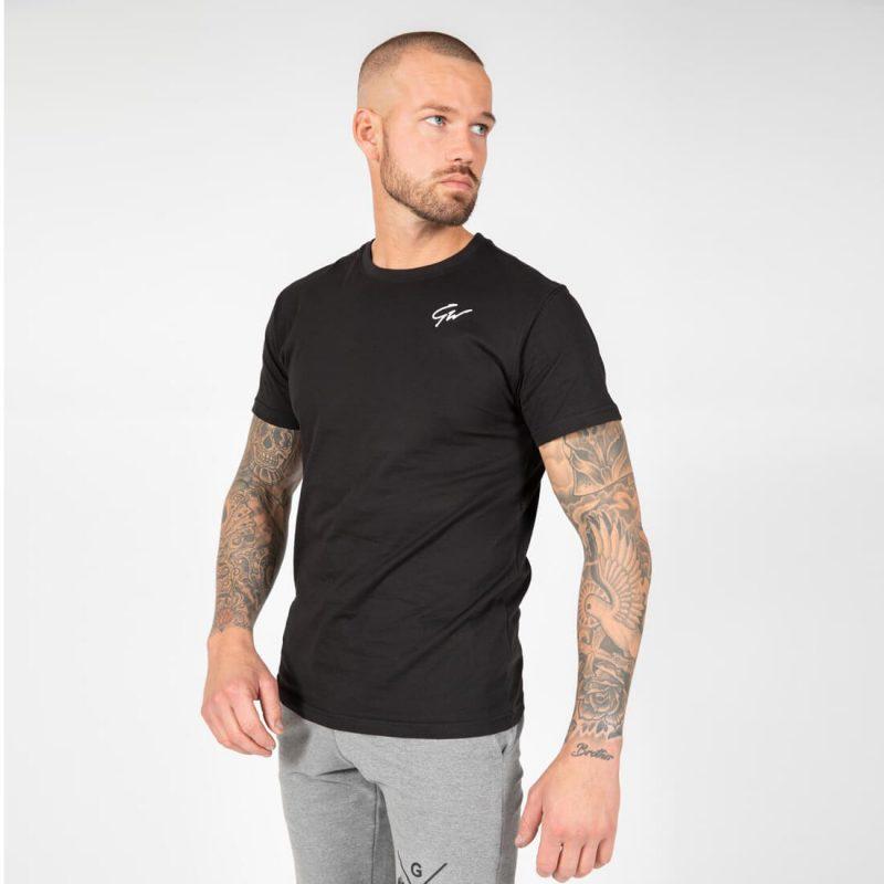 G1G-06_0004_johnson-t-shirt-black.jpg