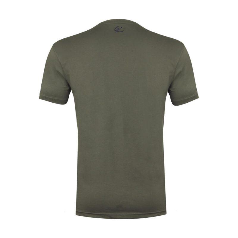 G1G-06_0005_johnson-t-shirt-army-green-pop2.jpg