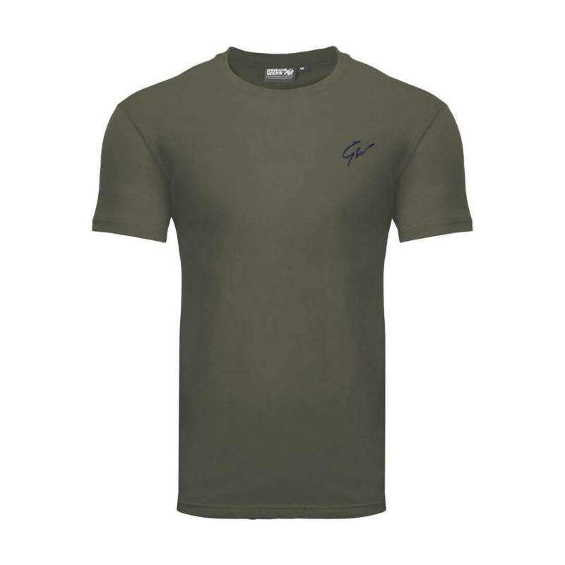 G1G-06_0006_johnson-t-shirt-army-green-pop1.jpg
