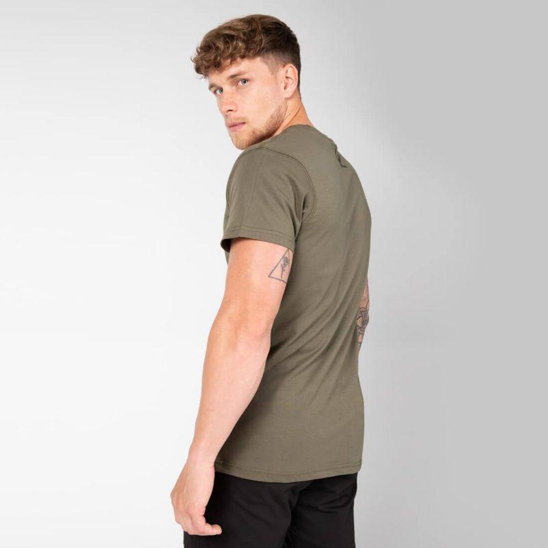G1G-06_0008_johnson-t-shirt-army-green-2.jpg