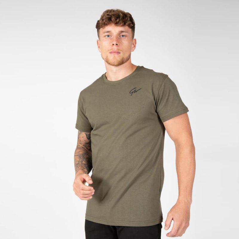 G1G-06_0009_johnson-t-shirt-army-green.jpg