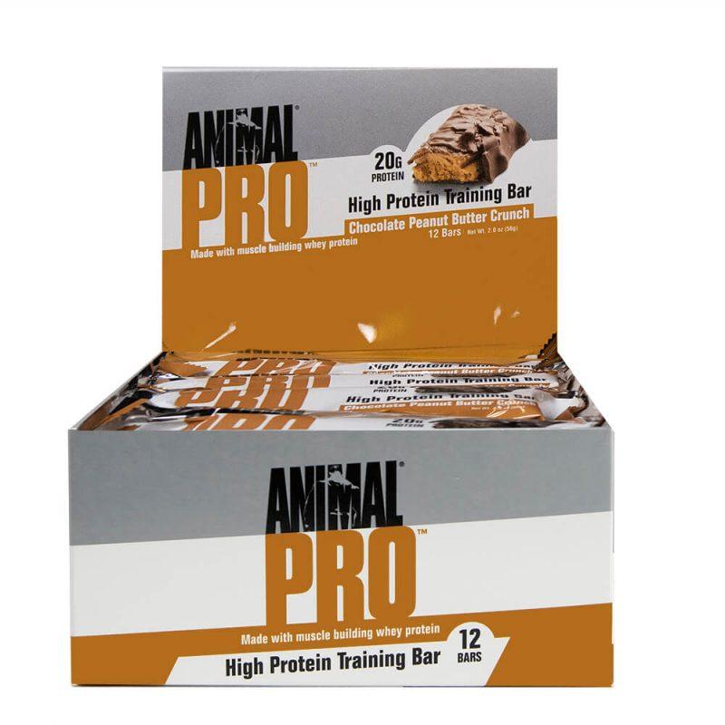 animalprobox-chocpb-front (1)