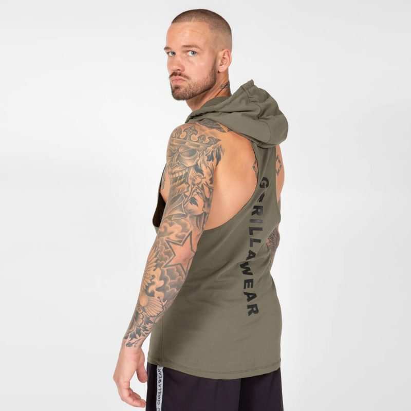 g1g-07_0011_lawrence-hooded-tank-top-army-green-2.jpg