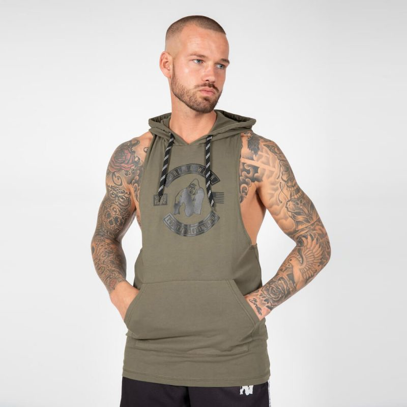 g1g-07_0012_lawrence-hooded-tank-top-army-green.jpg