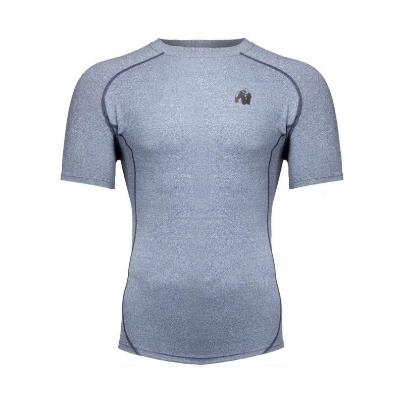 g1g-08_0000_lewis-t-shirt-light-blue-pop1.jpg