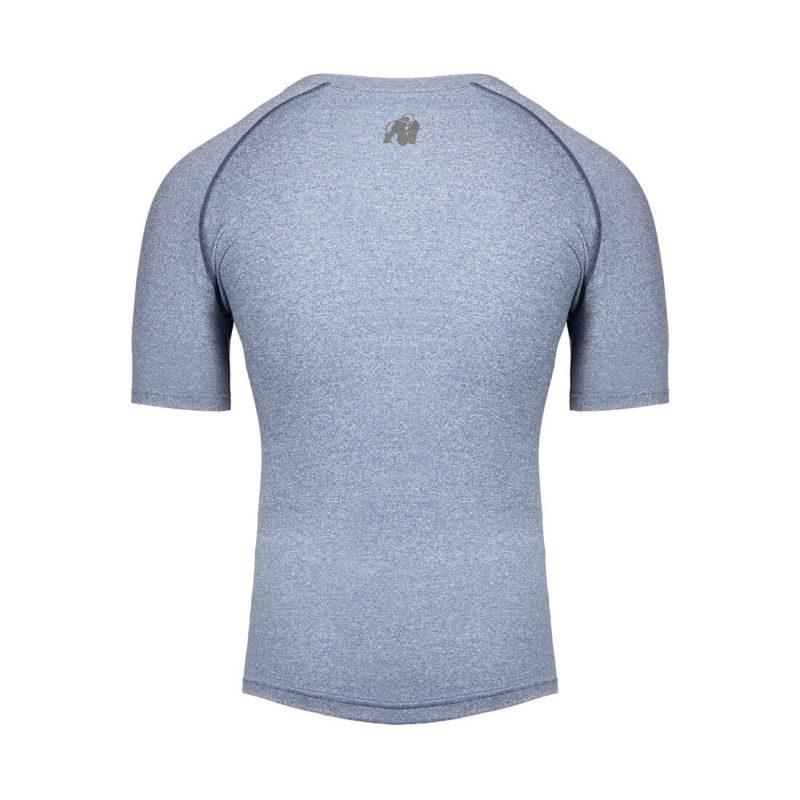 g1g-08_0001_lewis-t-shirt-light-blue-pop2.jpg