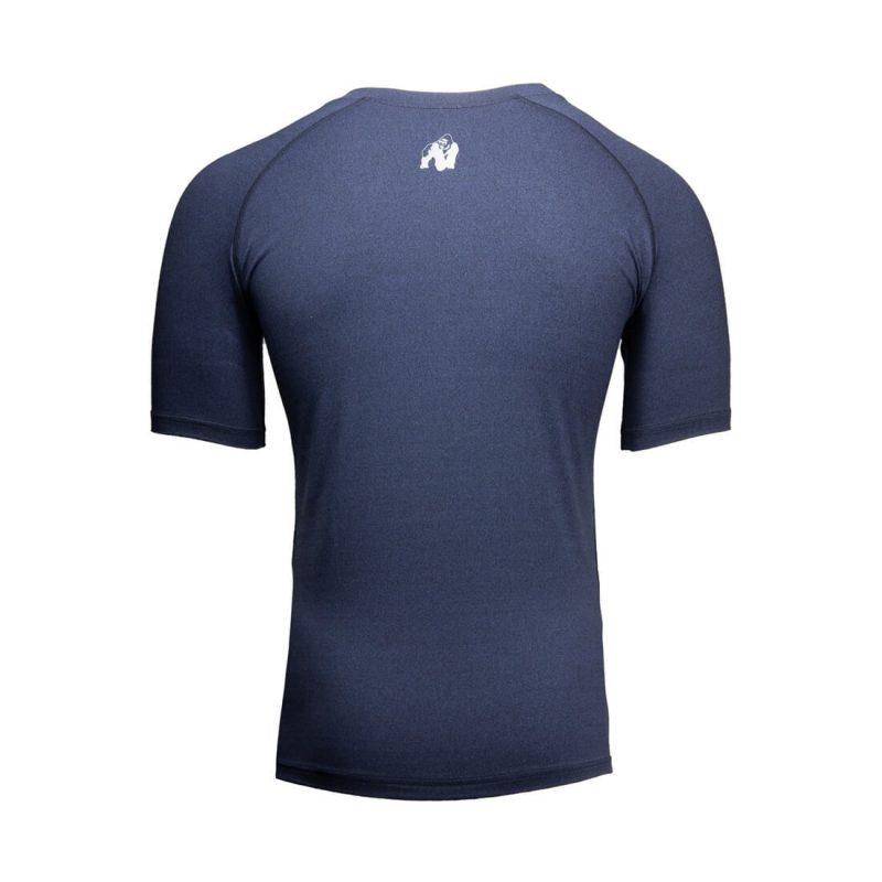 g1g-08_0006_lewis-t-shirt-navy-blue-pop2.jpg