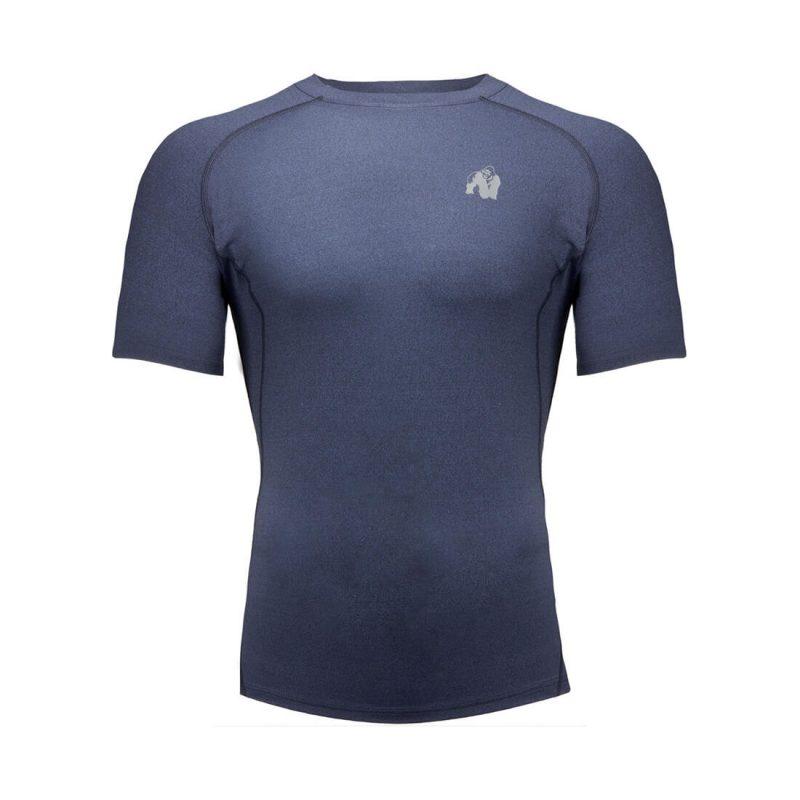 g1g-08_0007_lewis-t-shirt-navy-blue-pop1.jpg