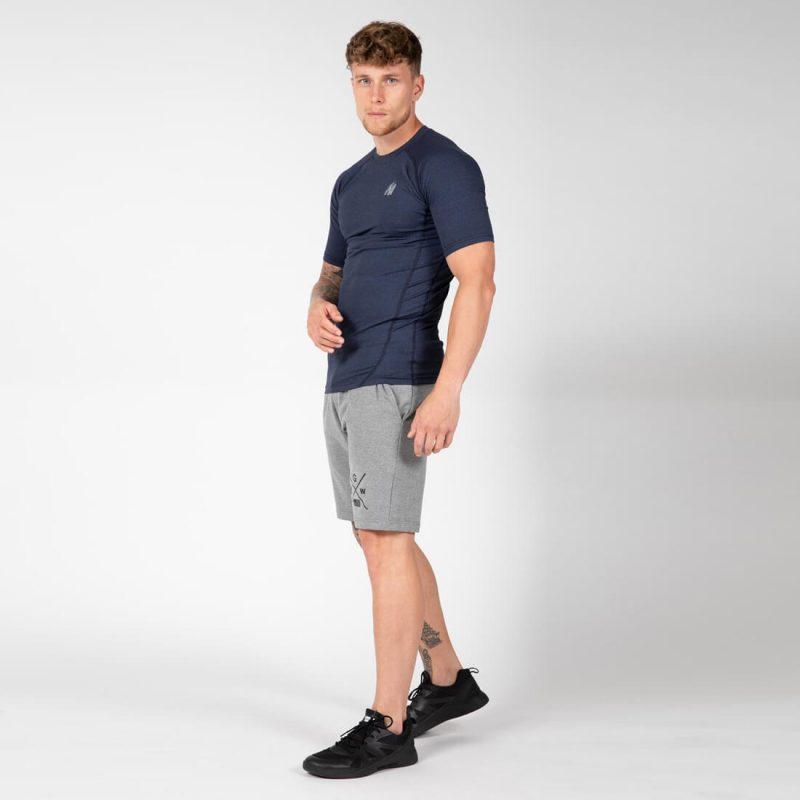 g1g-08_0008_lewis-t-shirt-navy-blue-3.jpg