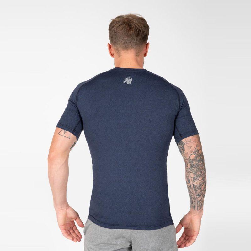 g1g-08_0009_lewis-t-shirt-navy-blue-2.jpg