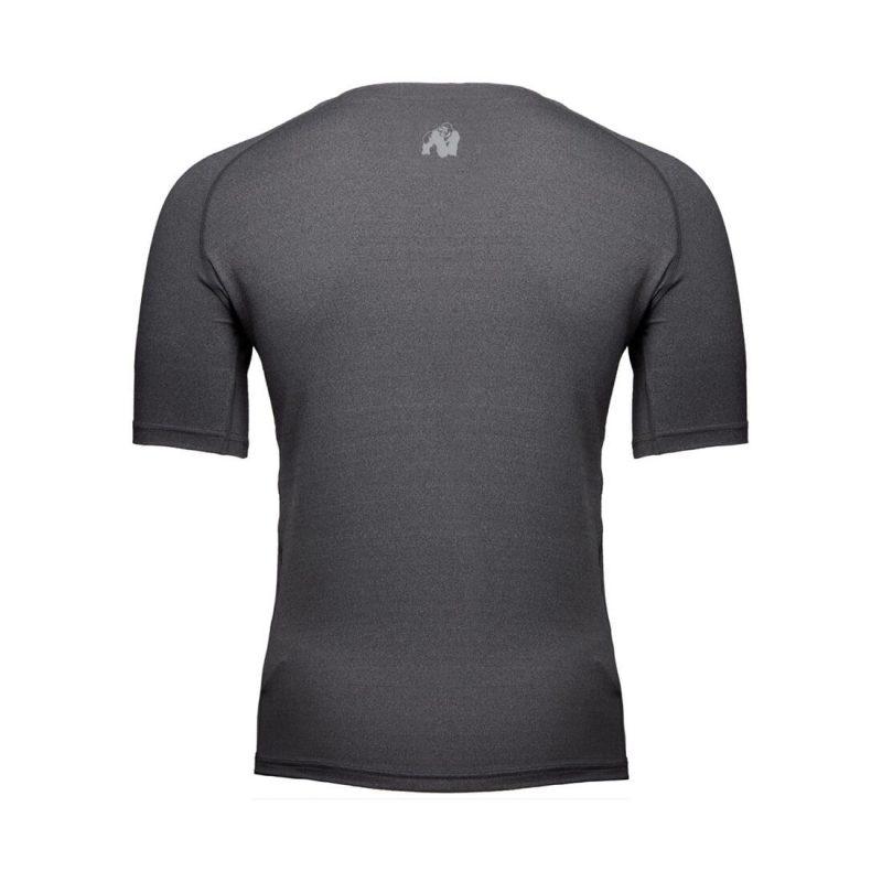 g1g-08_0012_lewis-t-shirt-gray-pop2.jpg