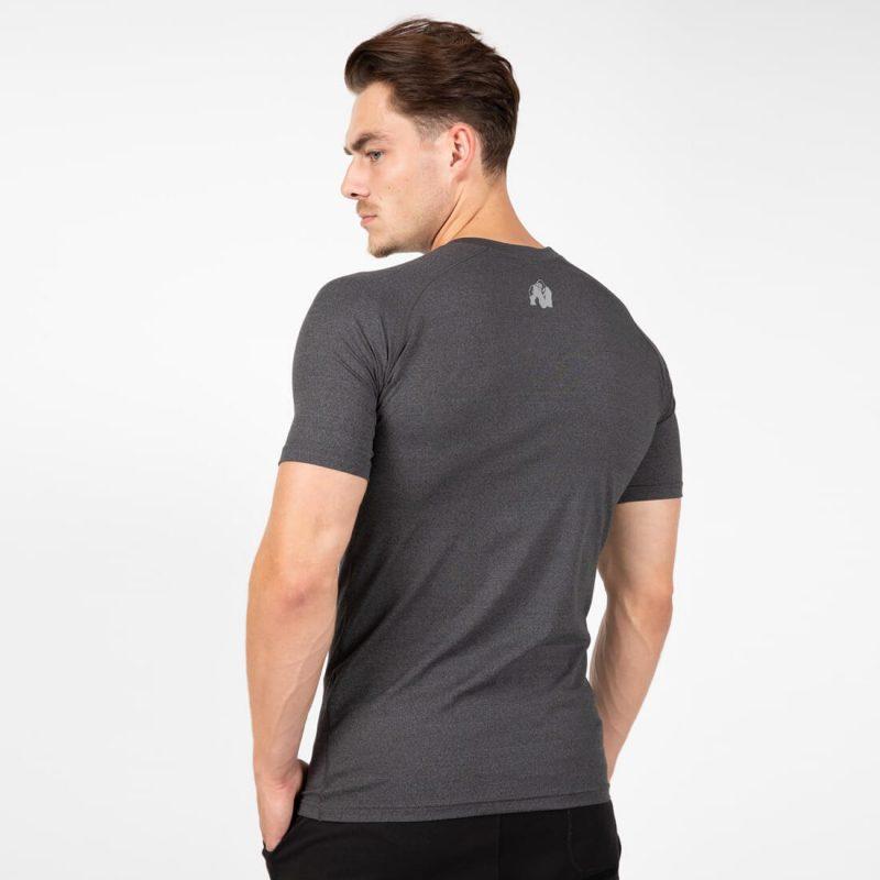 g1g-08_0014_lewis-t-shirt-dark-gray-2.jpg