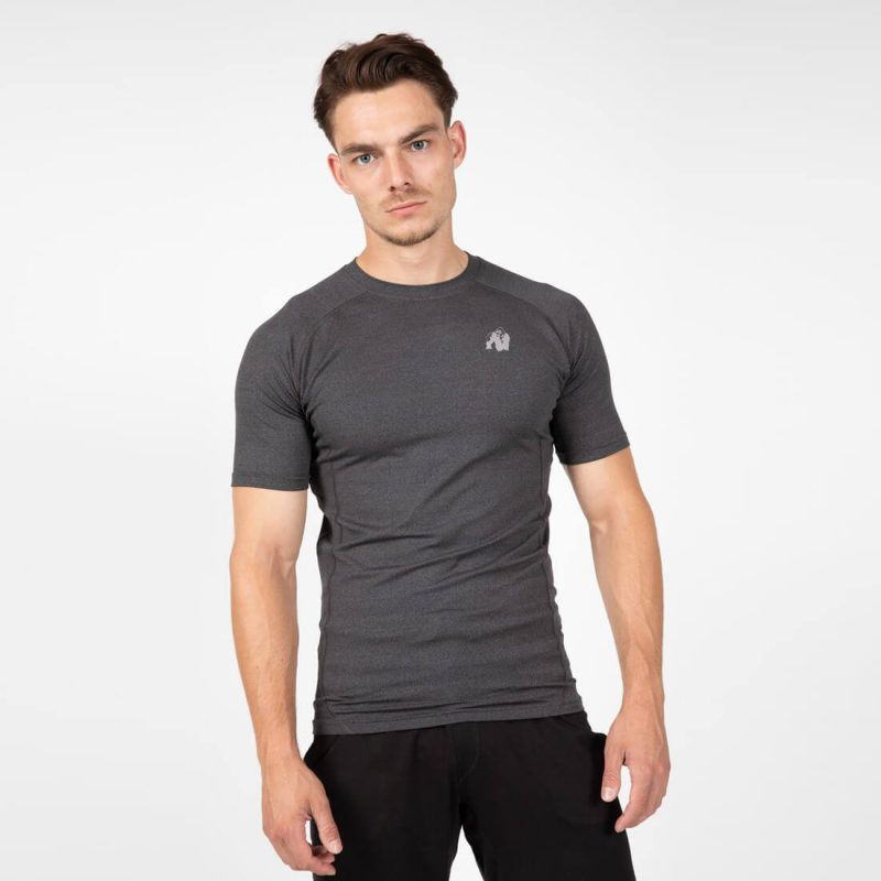 g1g-08_0015_lewis-t-shirt-dark-gray.jpg