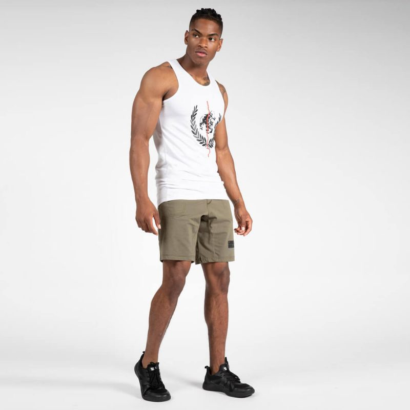 g1g-10_0002_rock-hill-tank-top-white-3.jpg
