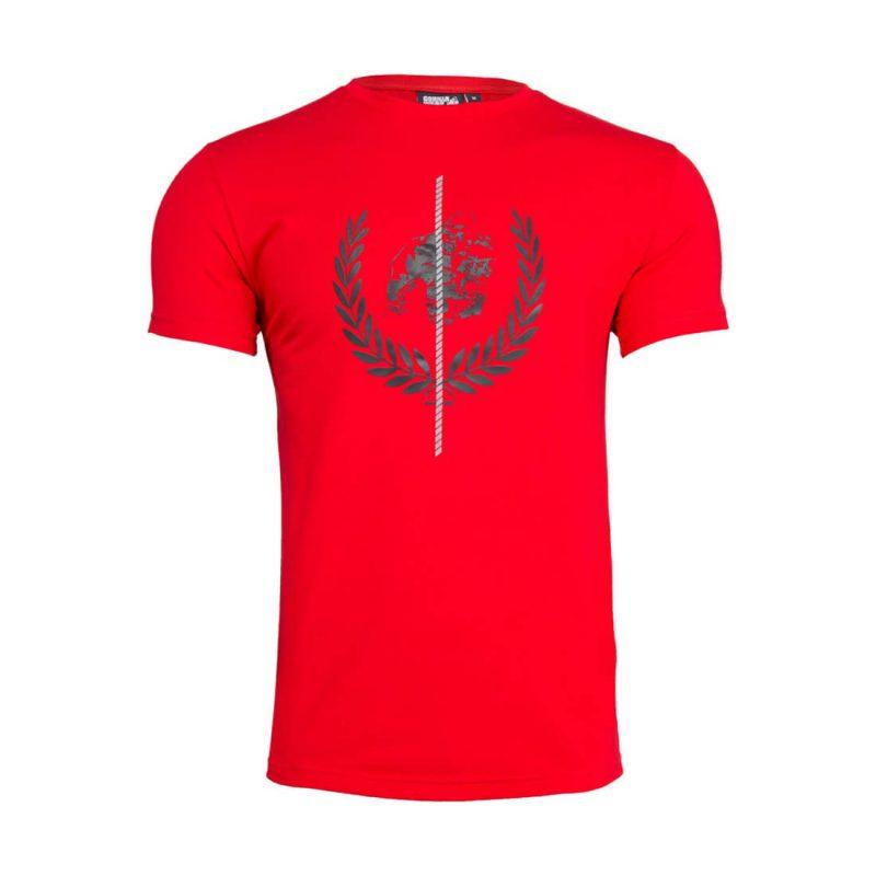 g1g-11_0000_rock-hill-t-shirt-red-pop1.jpg