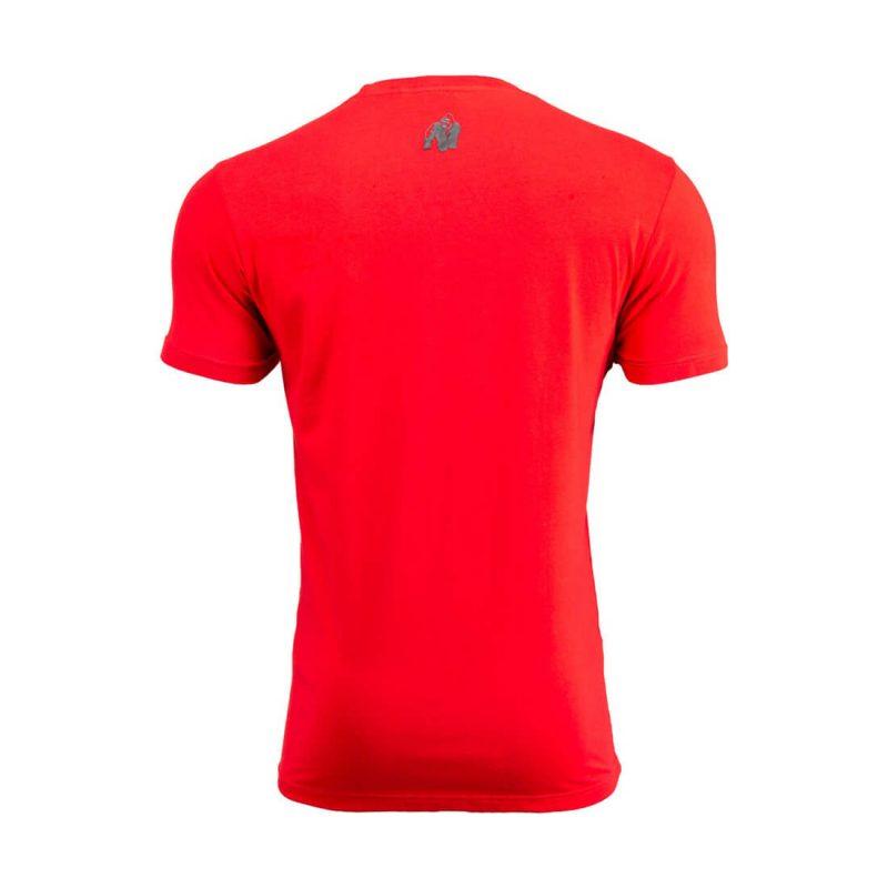 g1g-11_0001_rock-hill-t-shirt-red-pop2.jpg