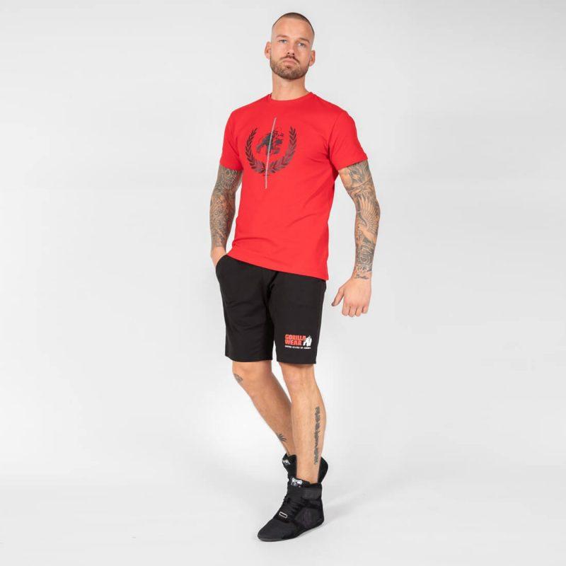 g1g-11_0002_rock-hill-t-shirt-red-3.jpg