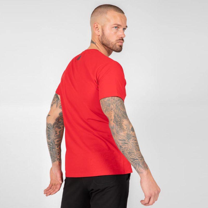 g1g-11_0003_rock-hill-t-shirt-red-2.jpg