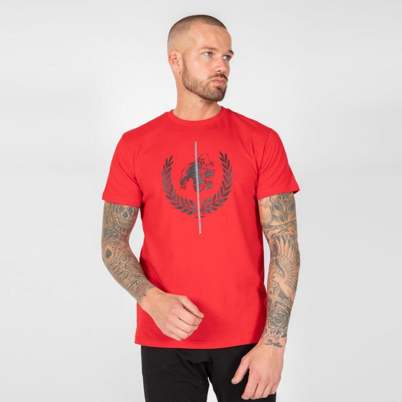 g1g-11_0004_rock-hill-t-shirt-red.jpg