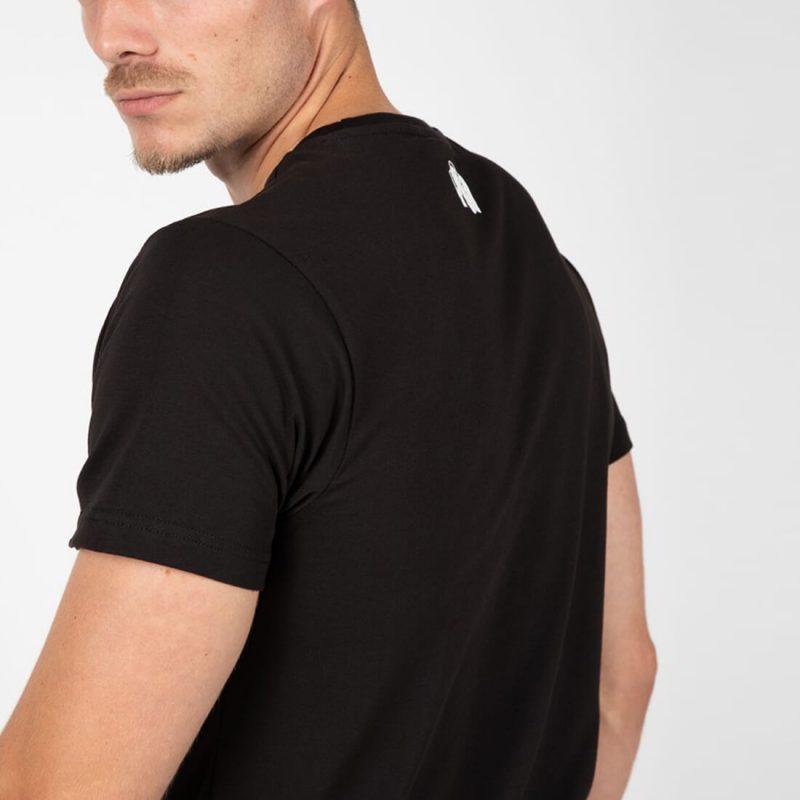 g1g-11_0005_rock-hill-t-shirt-black-2.jpg