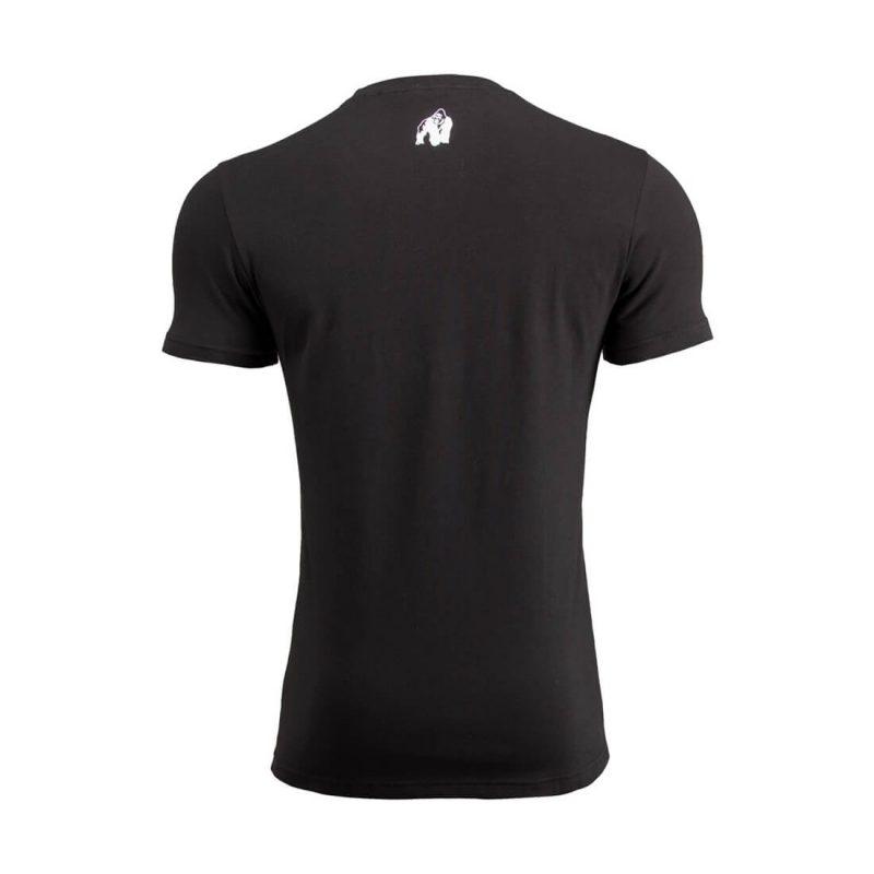 g1g-11_0006_rock-hill-t-shirt-black-pop2.jpg