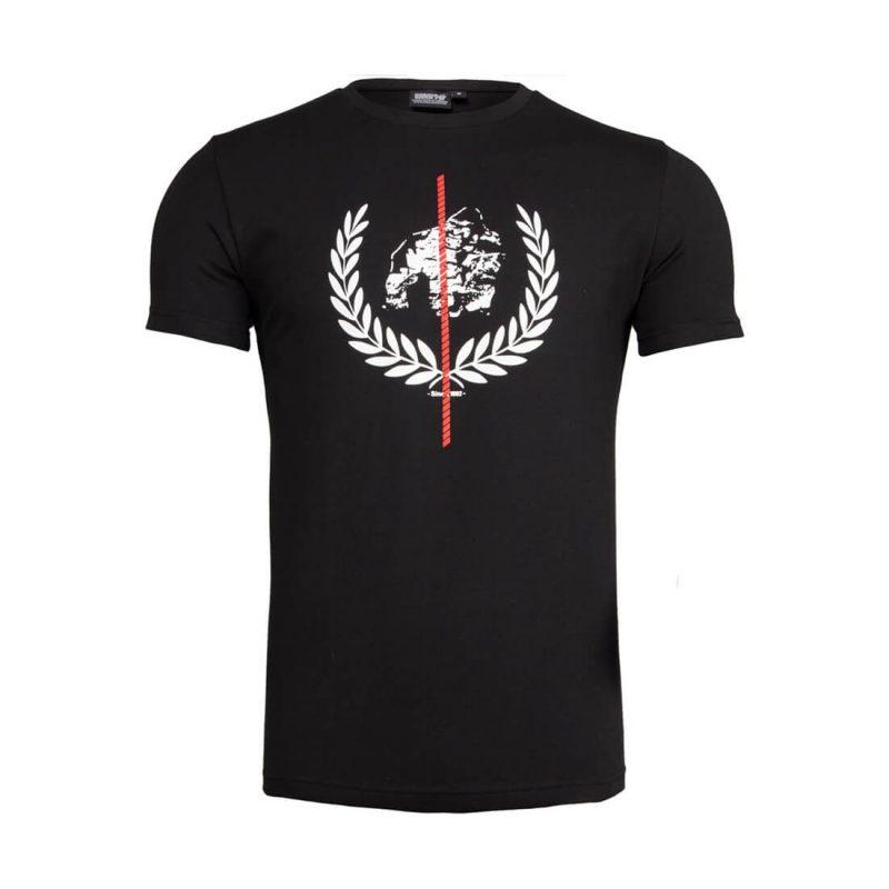 g1g-11_0007_rock-hill-t-shirt-black-pop1.jpg