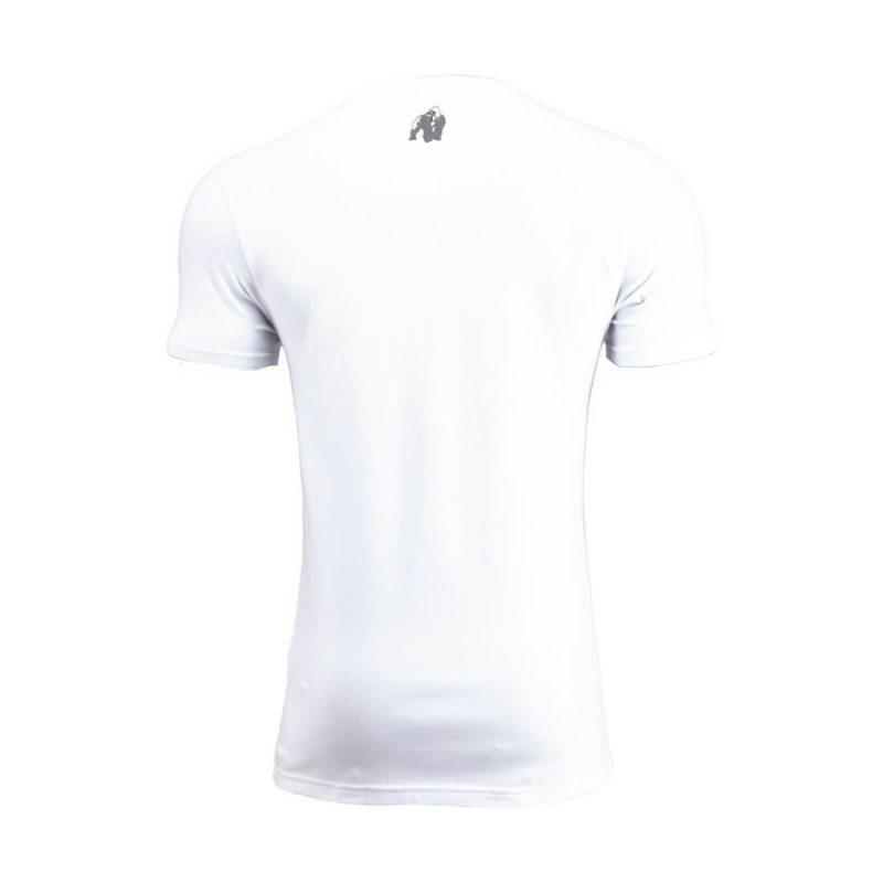g1g-11_0010_rock-hill-t-shirt-white-pop2.jpg