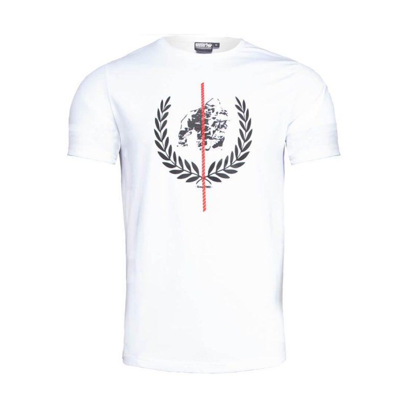 g1g-11_0011_rock-hill-t-shirt-white-pop1.jpg