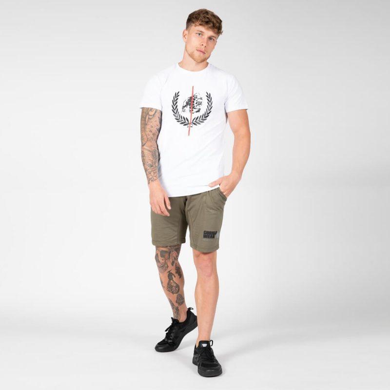 g1g-11_0012_rock-hill-t-shirt-white-3.jpg