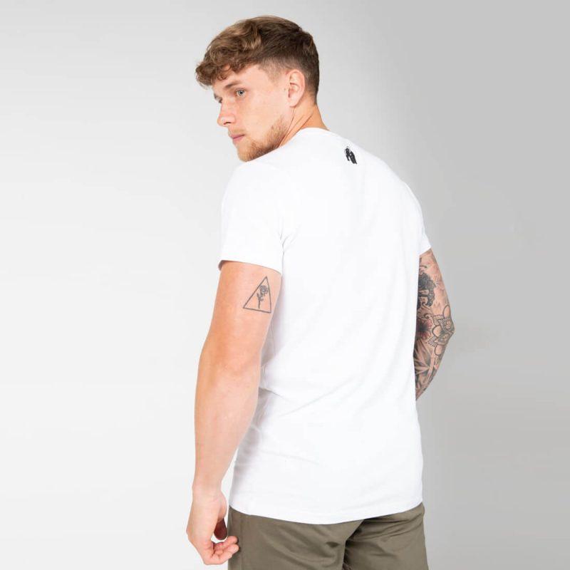 g1g-11_0013_rock-hill-t-shirt-white-2.jpg