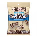 hershey-s-snyder-s-cookies-creme-dipped-pretzels-