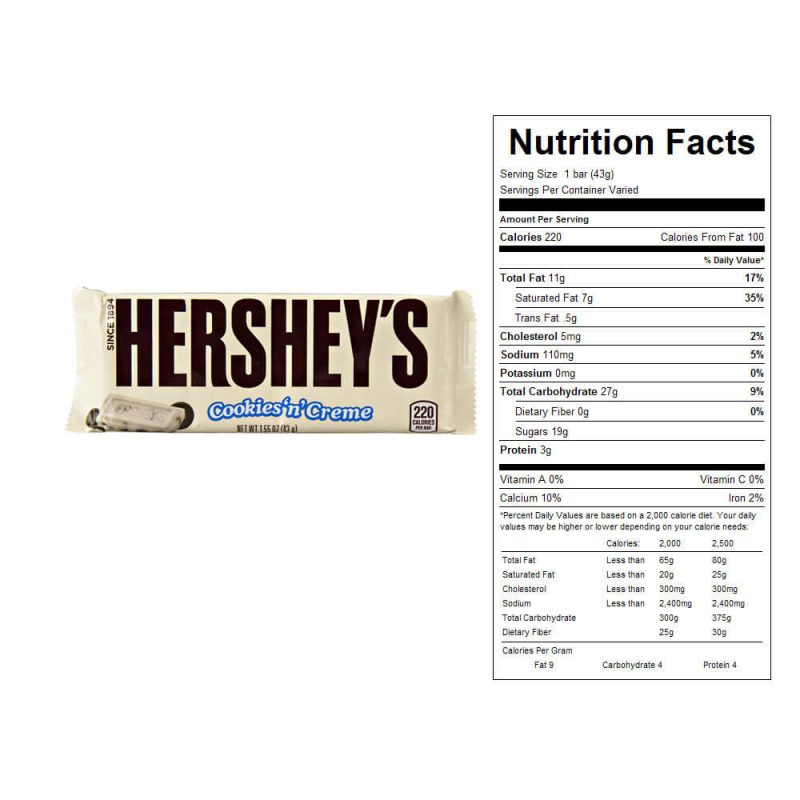 hersheys-cookiesncreme-candy-bars-bulk-candy-nutrition-facts (1)