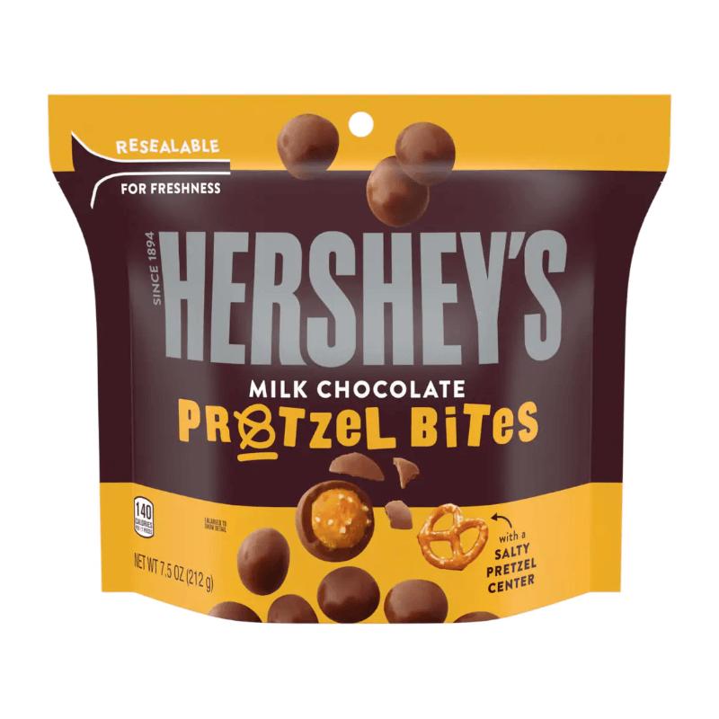 hersheys-milk-chocolate-pretzel-bites-pouch-7.5oz-800×800 (1)